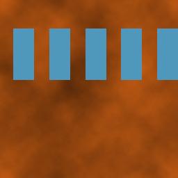 Тайлящаяся (бесшовная) текстура